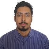 Er. Ankit Shekhar Adhikari
