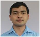 Er. Dipesh Shrestha